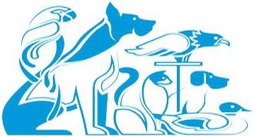 Вся информация о собаках и кошках - DogsBook.ру
